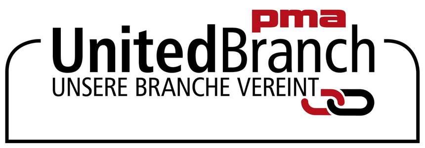 united branch - Portal