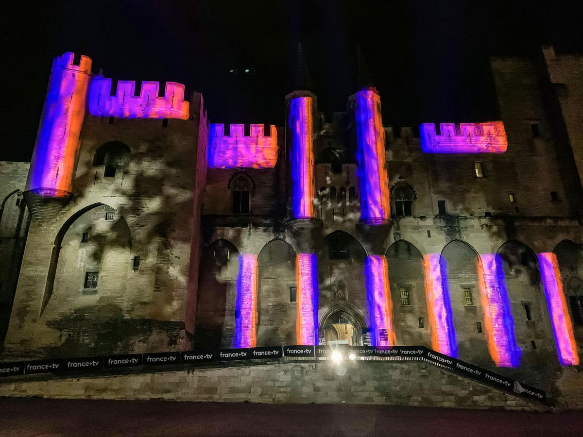 Robe-2020-Helios-Festival-Avignon-IMG1142-P
