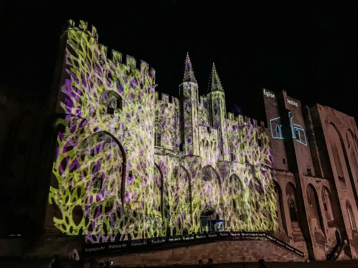 Robe-2020-Helios-Festival-Avignon-IMG1172-P