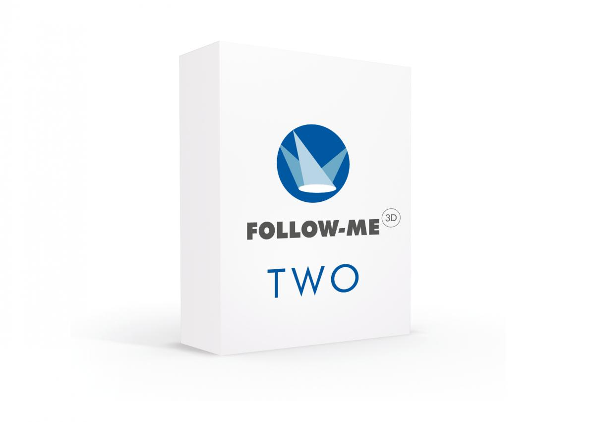 112078fmbox3dtwo