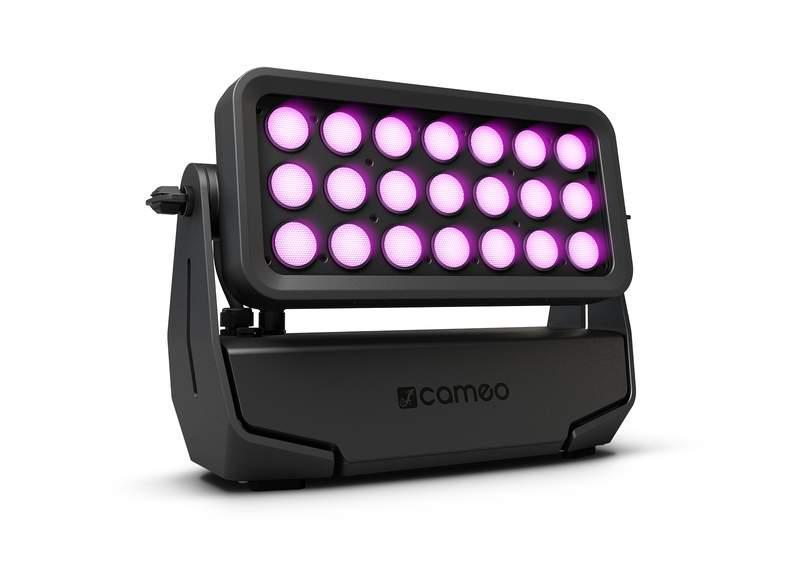 Cameo-ZENIT-W300cf29e91e04