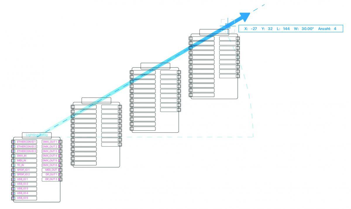 vectorworks2021connectcadgeraete