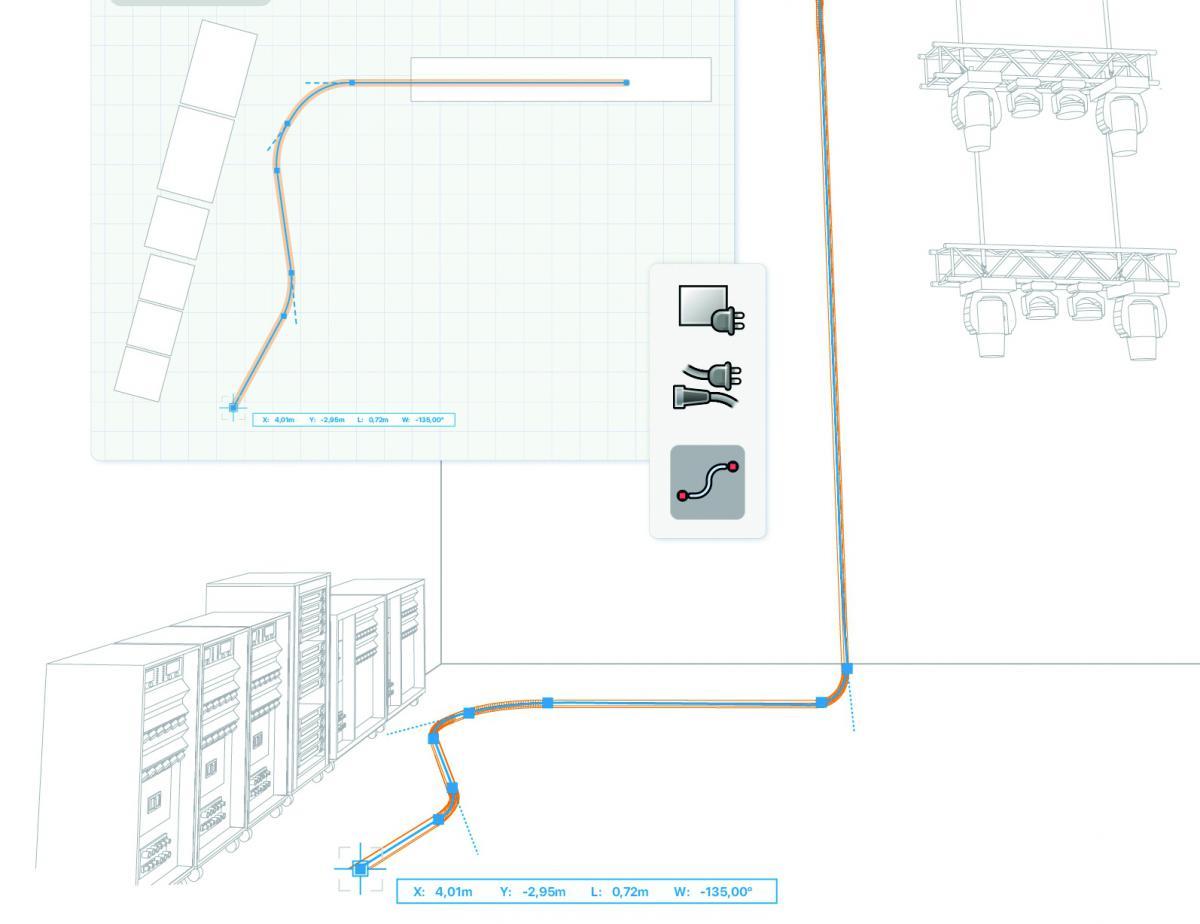 vectorworks2021kabelwerkzeuge