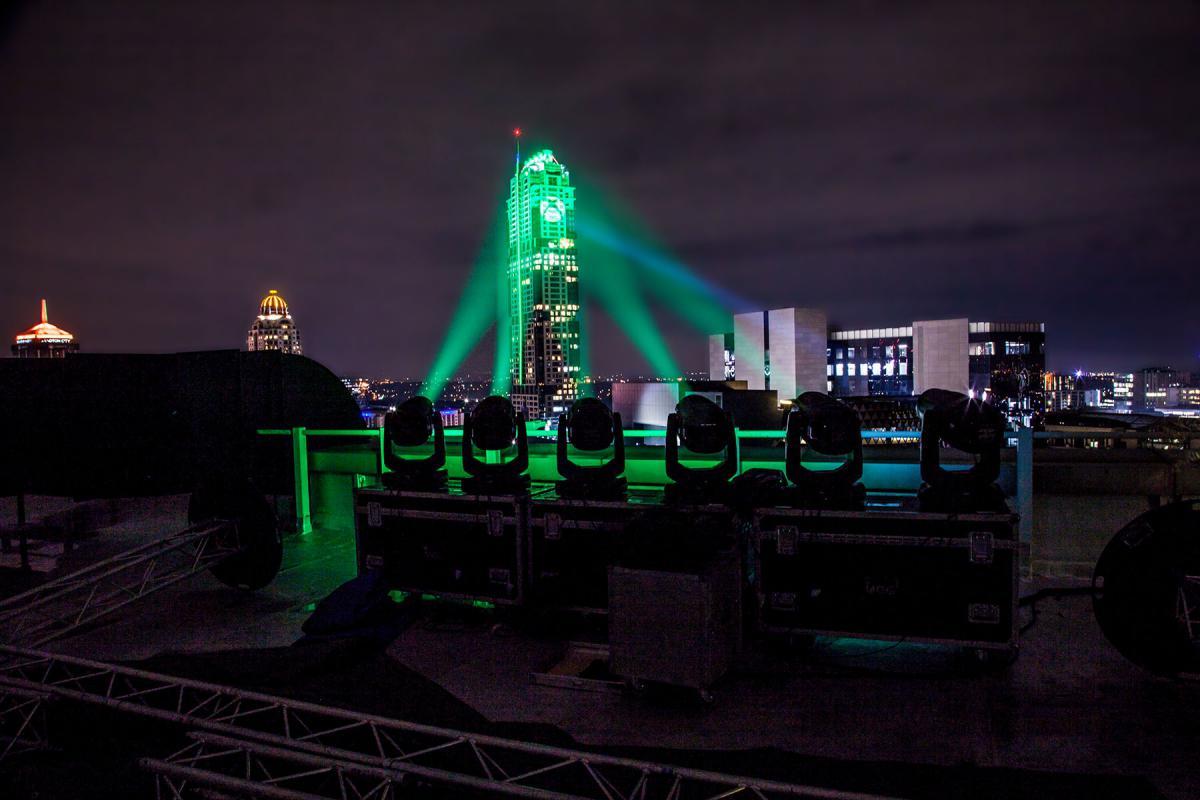 Robe-Xbox-Series-X-Launch-Johannesburg-MG0059-photo-by-Anriette-Van-Wyk