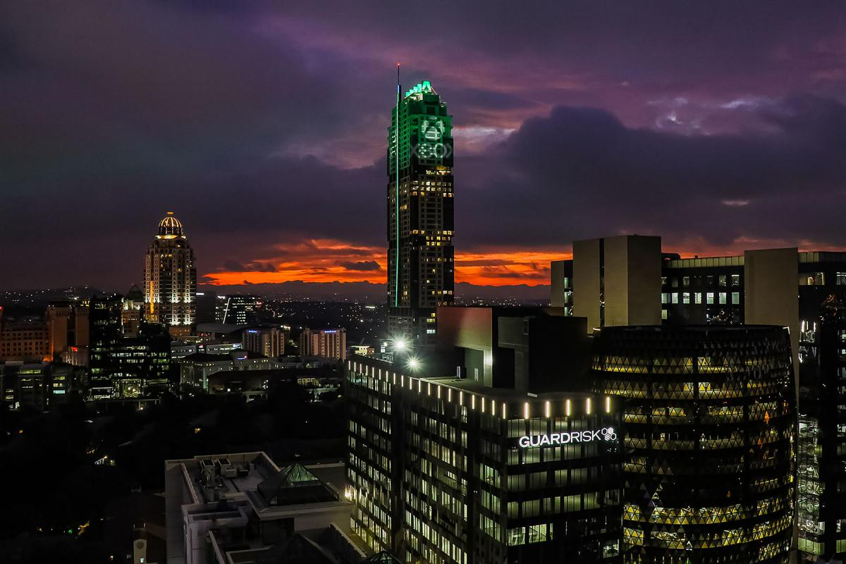Robe-Xbox-Series-X-Launch-Johannesburg-Raddison---1--full-P-photo-by-Camerson-Becker