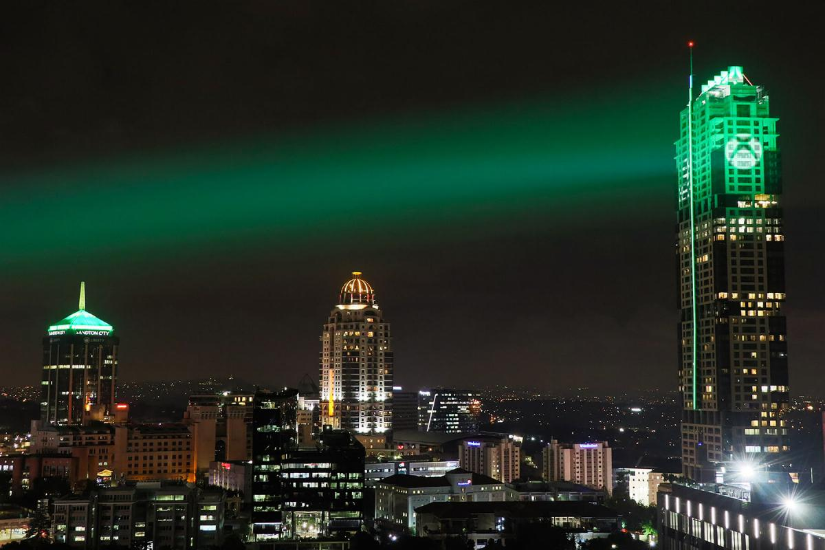 Robe-Xbox-Series-X-Launch-Johannesburg-Raddison---4---full-photo-by-Cameron-Becker