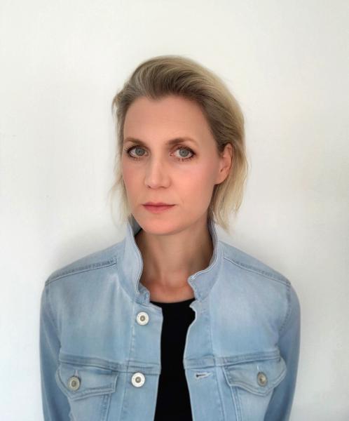 Tina-Sikorski-Initiatie-Musik-Portrat