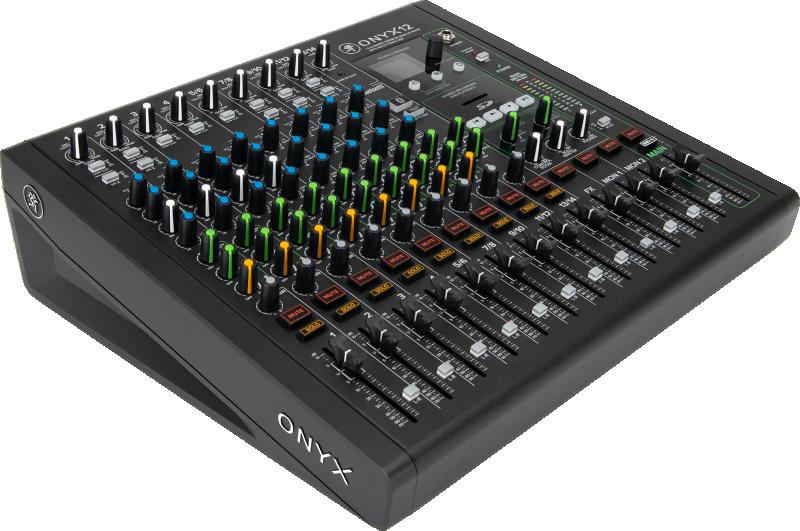 Onyx123qtrRight