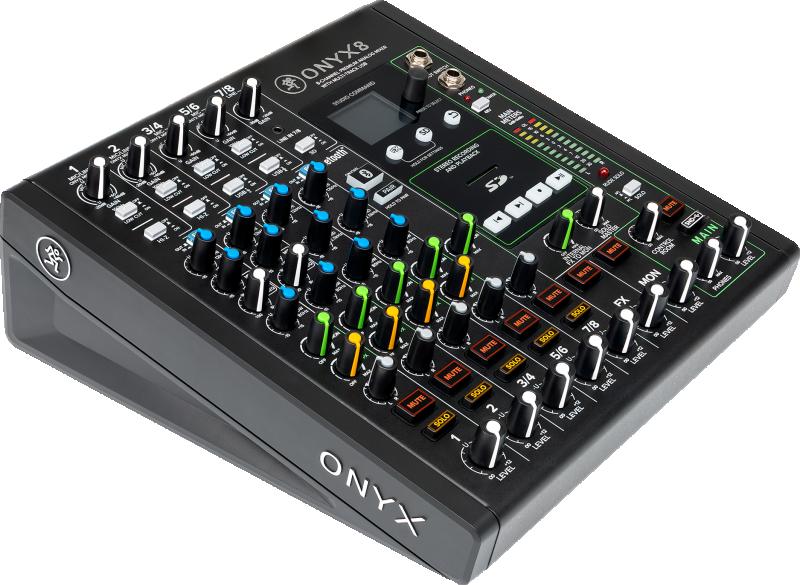 Onyx83qtr-Right