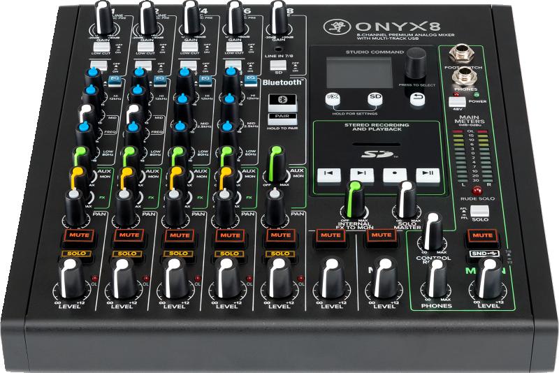 Onyx8Front-Slant