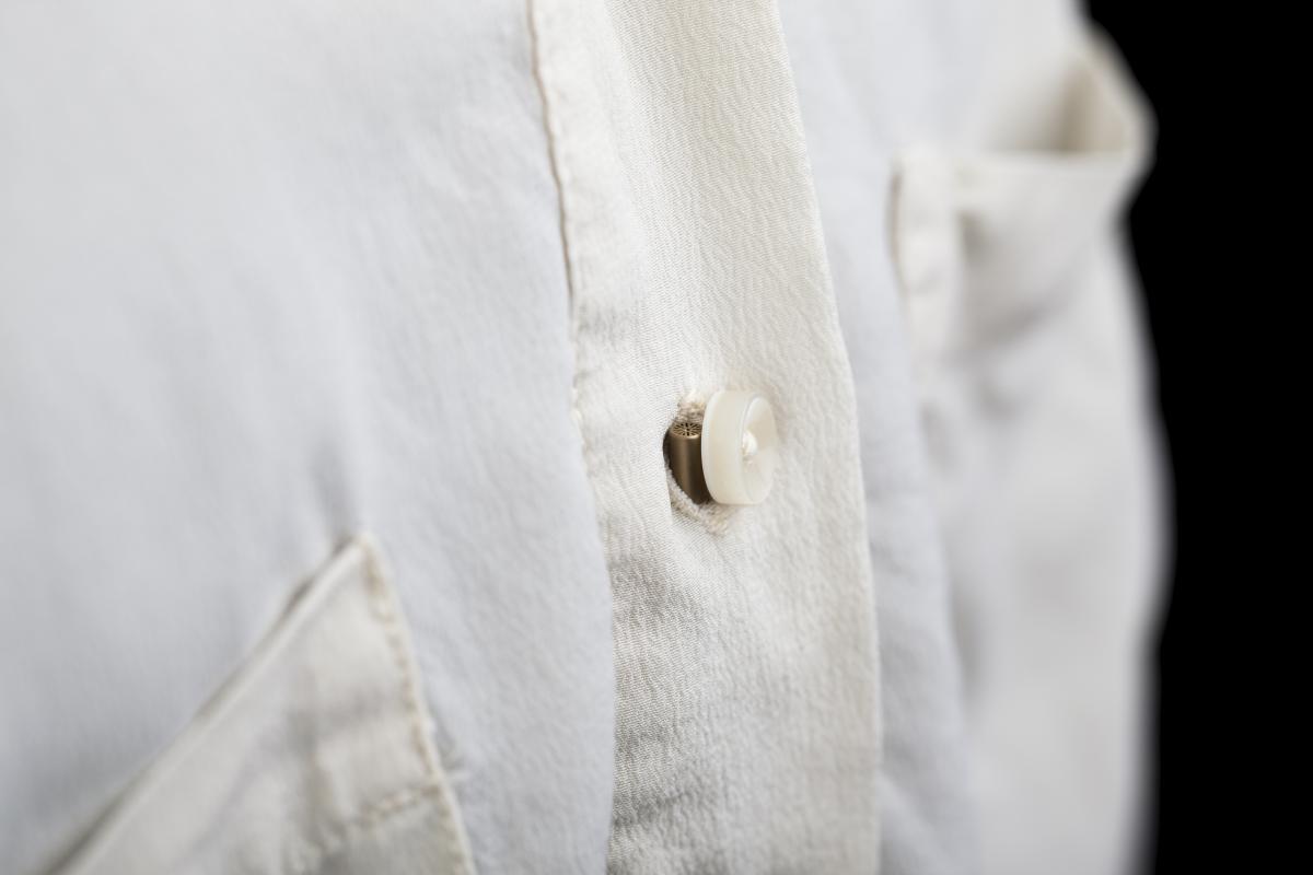 6060-white-shirt