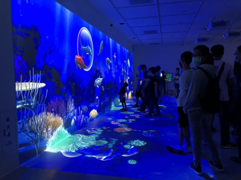 k-Xpark-Aquarium1