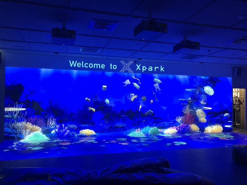 k-Xpark-Aquarium3