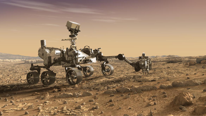 DPA-Microphones-Mars-2020-Rover-1L