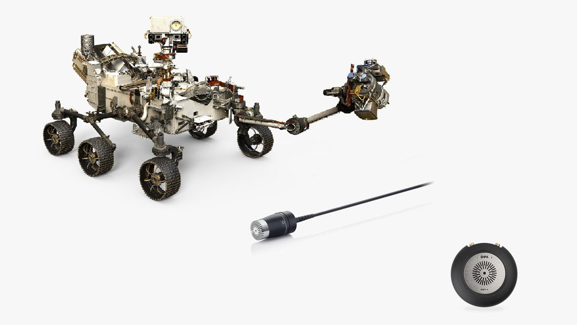 DPA-MicrophonesMars-2020-Rover-and-DPA-products-2L