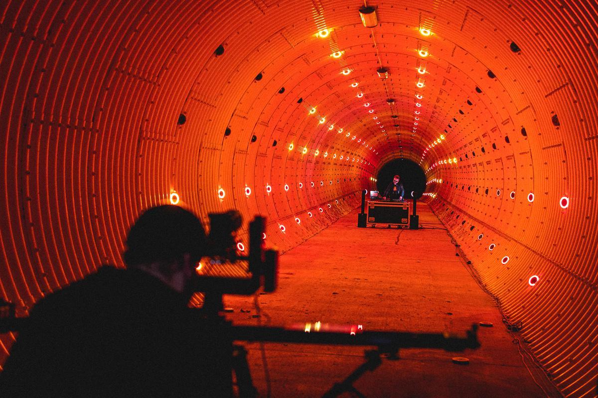 GLP-Creative-Light-Tunnel-6