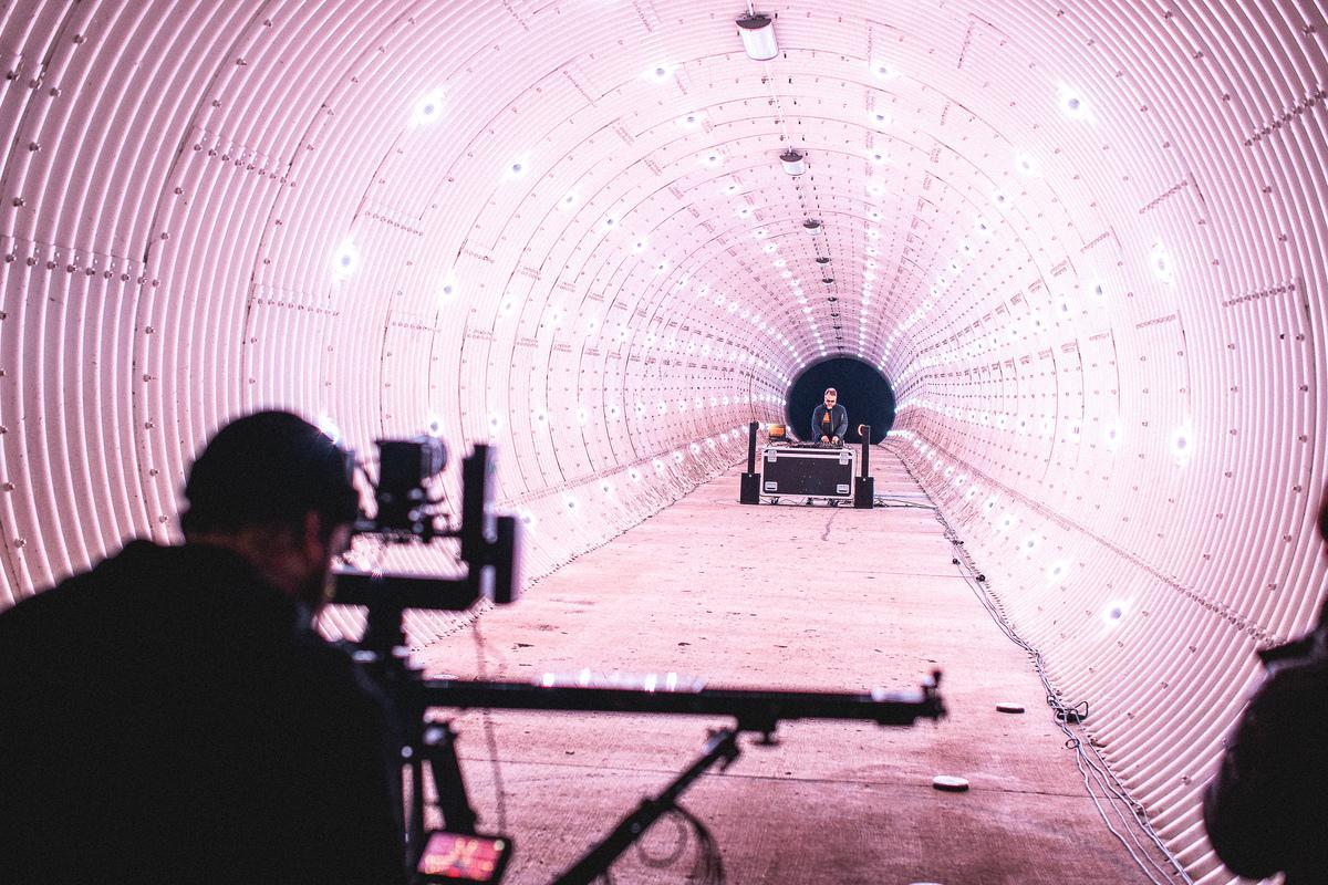 GLP-Creative-Light-Tunnel-7