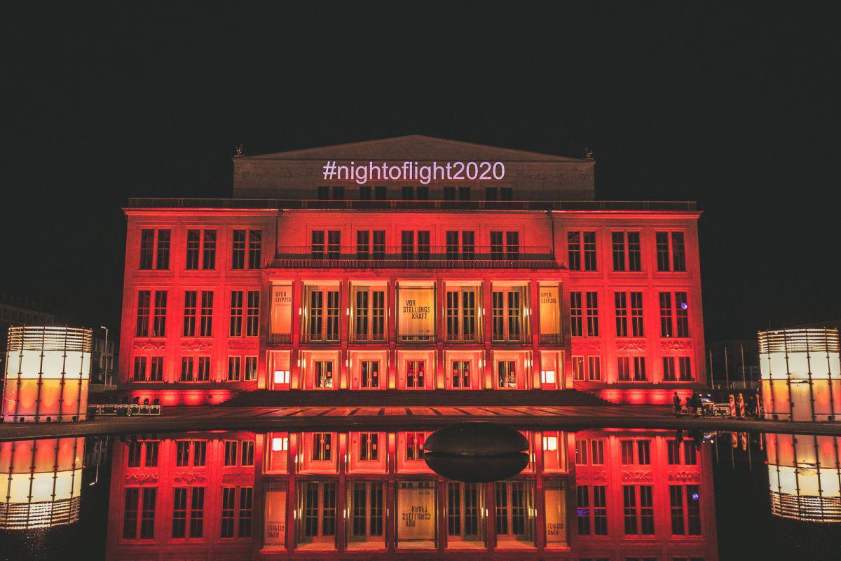night-of-light-copyright-jon-renker-0029