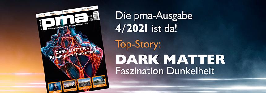 PMA Magazin im PPV Onlineshop